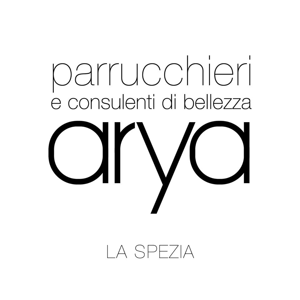 Arya Parrucchieri La Spezia