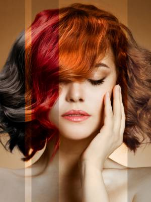 Armocromia: scopri che stagione sei e quali sono i tuoi colori